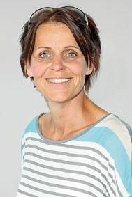 Renate Nocker, Das Ideenreich, Fieberbrunn
