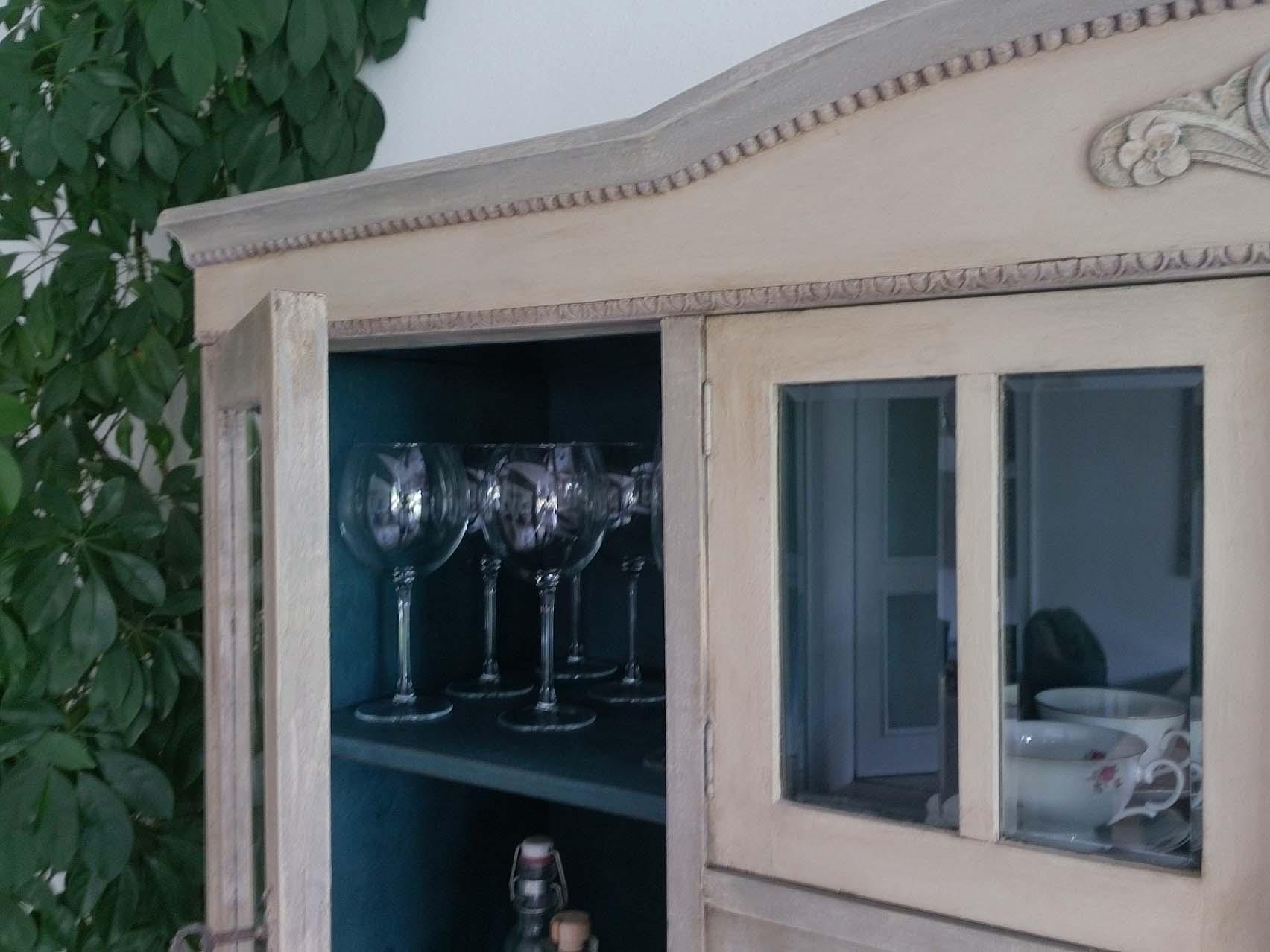 das ideenreich. Black Bedroom Furniture Sets. Home Design Ideas