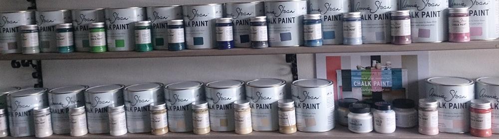 Annie-Sloan-Chalk-Paint-Board-Slide2