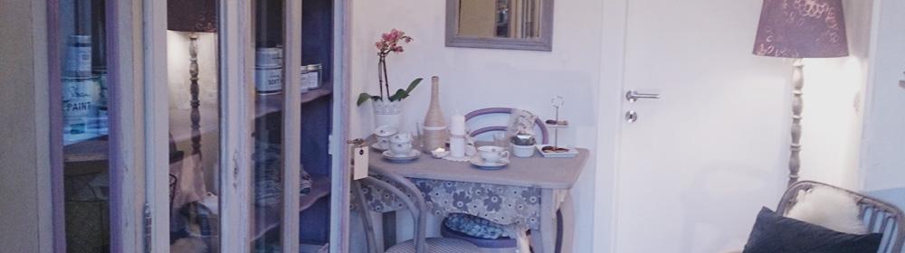 das ideenreich fieberbrunn. Black Bedroom Furniture Sets. Home Design Ideas
