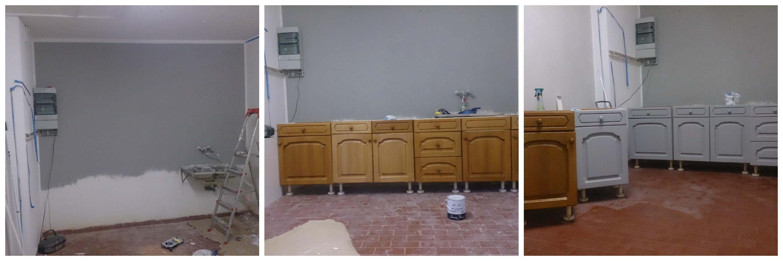 einen laden selber g nstig bauen das ideenreich. Black Bedroom Furniture Sets. Home Design Ideas